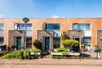 Marmotstraat 11, Almere