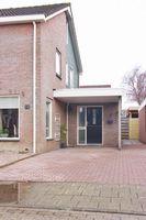Selhof 19, Westerbork