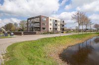 Krommezijl 14, Leeuwarden