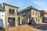 Nieuwstraat 100, Leerdam