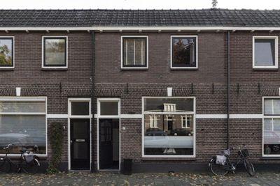 Celebesstraat 7, Zwolle