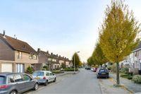 Enclaveberg 104, Roosendaal