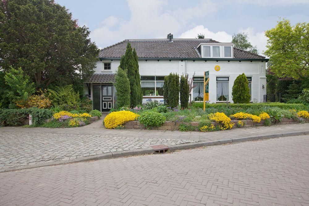 Touwslagersbaan 6, Batenburg