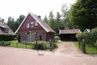 Hilgeloweg 2-17, Winterswijk