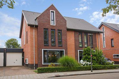Welemanstraat 24, Borne