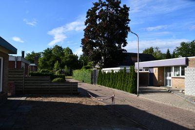 Van Oosterhofstraat 3, Dalfsen
