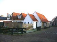 Slotmakersstraat 16, Makkum