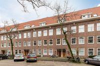 Orteliusstraat 56I, Amsterdam