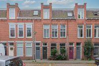 Tuinbouwstraat 132, Groningen