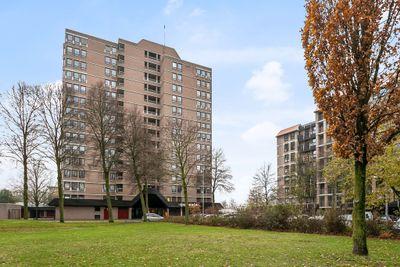 Scottlaan 228, Eindhoven
