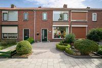 Tuinstraat 16, Sint-annaland