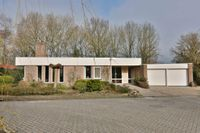 Het Hoge Holt 9, Hoogeveen