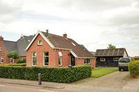 Norgerweg 89, Haulerwijk