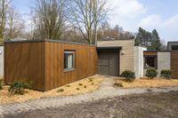 Slingerweg 1-A 745, Zeewolde
