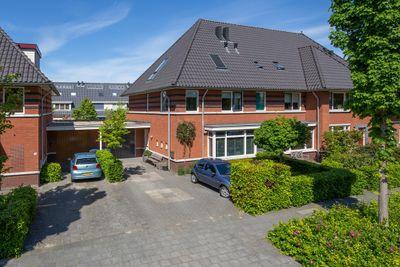 Operadreef 88, Harderwijk