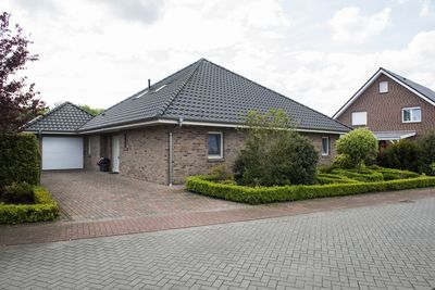 Neuenhaus in Duitsland 238, Muiden