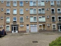 van Herwijnenplantsoen 260-a, Nieuwegein