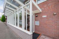 Henegouwenstraat 10, Amsterdam