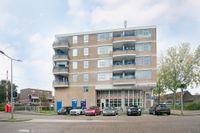 Rietdekkerweg 62, Rotterdam