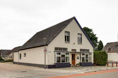 Heerbaan 53, Millingen aan de Rijn