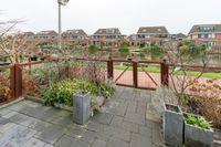 Polderdreef 84, Nieuwerkerk aan den IJssel