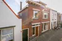 Straatdijk 15, Dirksland