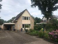 Boomcateweg 89-d, Nijverdal