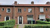 Karel Doormanstraat 28, Rijen