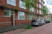Oranjerivierstraat 5, Den Haag