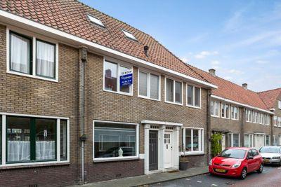 Margrietstraat 64, Eindhoven