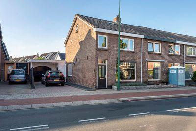 Stationsstraat 9, Veenendaal