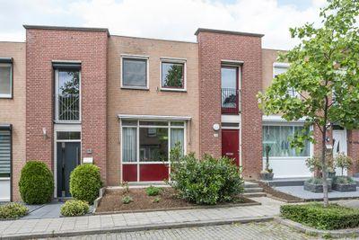 Ellecuylgaard, Maastricht