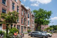 C.P.Tielestraat 19-B1, Rotterdam