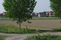 De Singel Campervelden 2/1 kap 0-ong, Kamperland