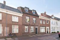 Grote Bagijnestraat 26, Hulst