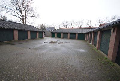 Penninghoeksingel 67-c, Middelburg