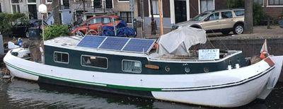 Keizersgracht 765-K, Amsterdam