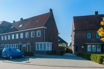 Kerkraderweg 26, Heerlen