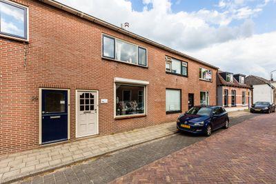 Hogenhof 27, Nijkerk