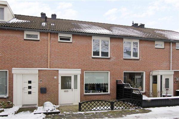 huis kopen in beuningen gld - bekijk 32 koopwoningen