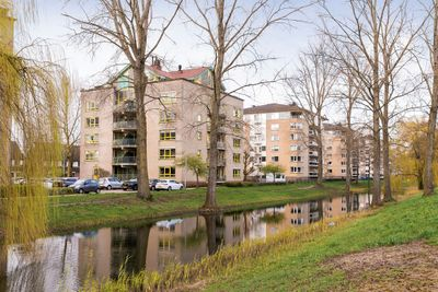 De Gaullesingel 159, Ede