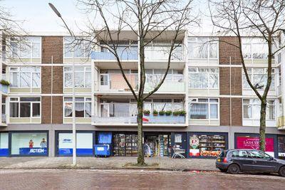 De Gaarde 410, Den Haag