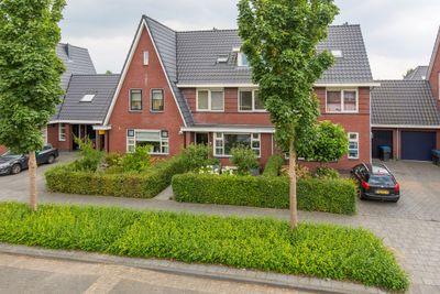 Operadreef 47, Harderwijk