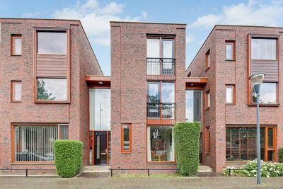 Grasland 80, Eindhoven