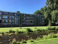 Capella 93, Hoogeveen