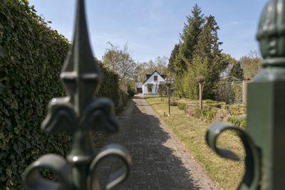 Boxbergerweg 109, Diepenveen