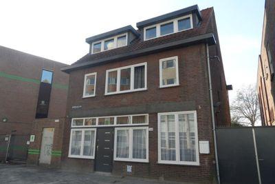 Koenraadlaan, Eindhoven