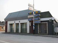 Voorstraat 36, Buitenpost