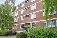 Ruigoord 152, Rotterdam