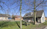 Kleine Heistraat 16 K004, Wernhout